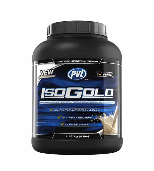 pvl-iso-gold-5lb