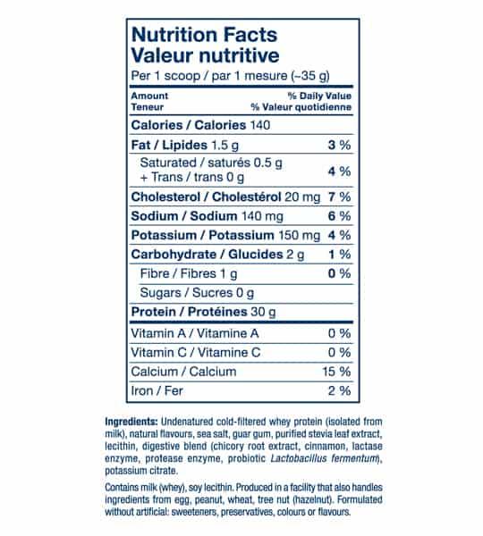 pvl-iso-sport-ingredient-panel