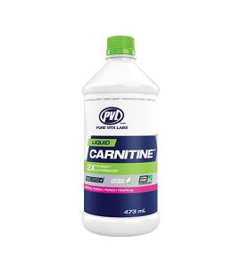 pvl-liquid-carnitine-750