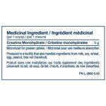 pvl-pure-creatine-ingredient-panel