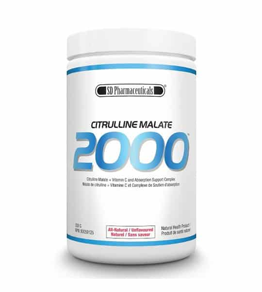 sd-pharmaceuticals-citrulline-malate-2000