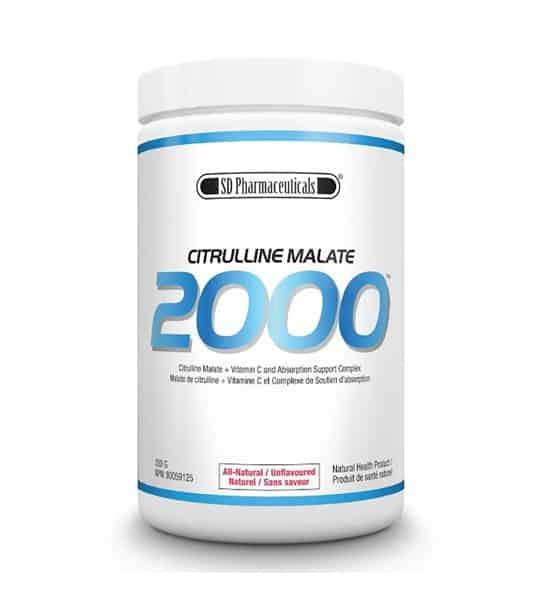 sd-pharmaceuticals-citrulline-malate-2000