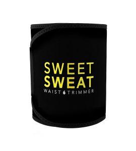 sweet-sweat-belt-yellow