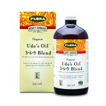 udos-oil-omega-3-6-9-941ml