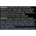 vega-sport-hydrator-ingredients
