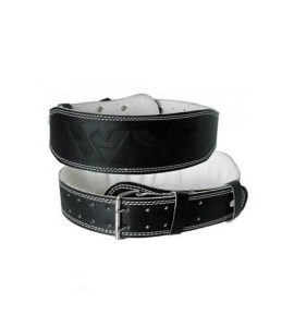 wsf-leather-excercise-lifting-belt