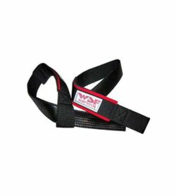wsf-padded-griptech-ruberized-lifting-straps