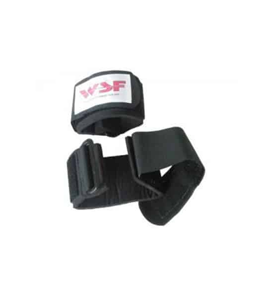 wsf-wrist-support-straps