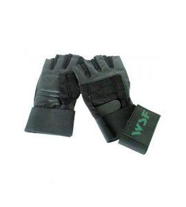 wsf-wrist-wrap-strap-gloves