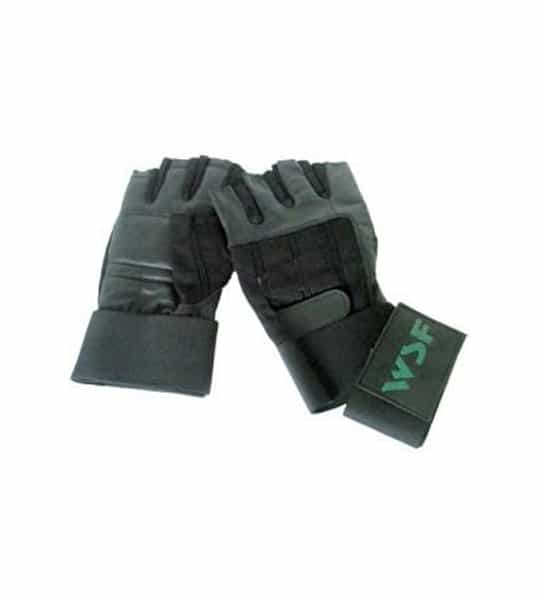 wsf-wrist-wrap-strap-gloves