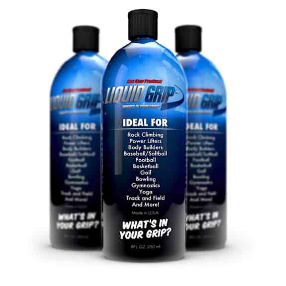 Liquid Grip 236 mL