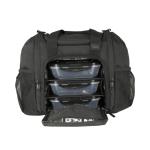6 Pack Bags Fitness Innovatore Mini 1