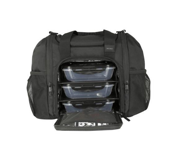 6 Pack Bags Fitness Innovatore Mini