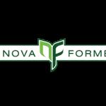 novaforme-logo