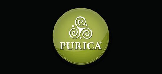 purica-logo