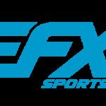 all-american-efx-logo