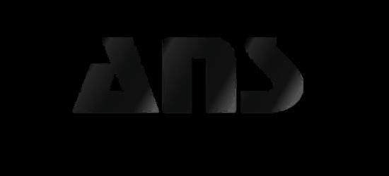 ans-performance-logo