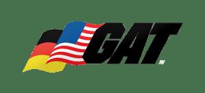 gat-logo