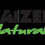 kaizen-naturals-logo