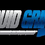 liquid-grip-logo