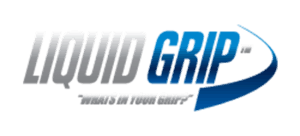 liquid-grip-logo