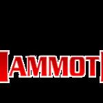 mammoth-supplements-logo