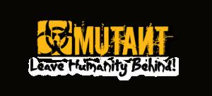 mutant-logo