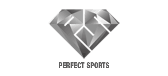 perfect-sports-logo
