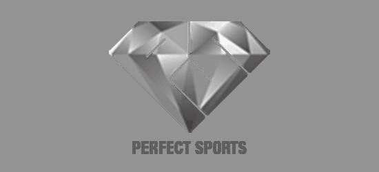 perfect-sports-logo