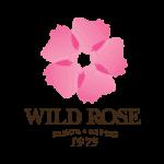 wild-rose-logo