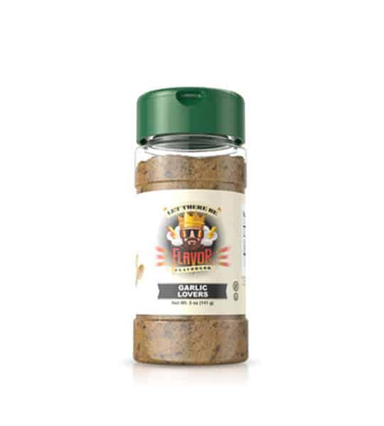 flavor-god-garlic-lovers-seasoning