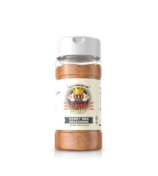 flavor-god-honey-bbq-seasoning