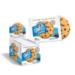 lenny-and-larry-the-complete-cookie-chocolate-chip-box