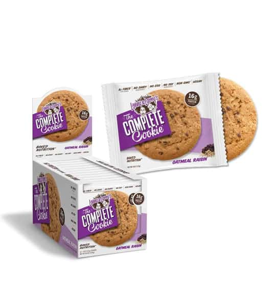 lenny-and-larry-the-complete-cookie-oatmeal-rasin-box