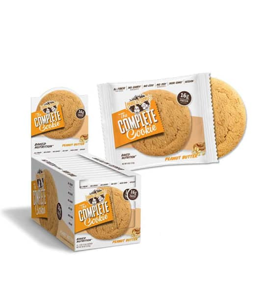 lenny-and-larry-the-complete-cookie-peanut-butter-box