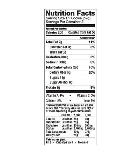 lenny-and-larry-the-complete-cookie-snickerdoodle-box-nutrition-facts