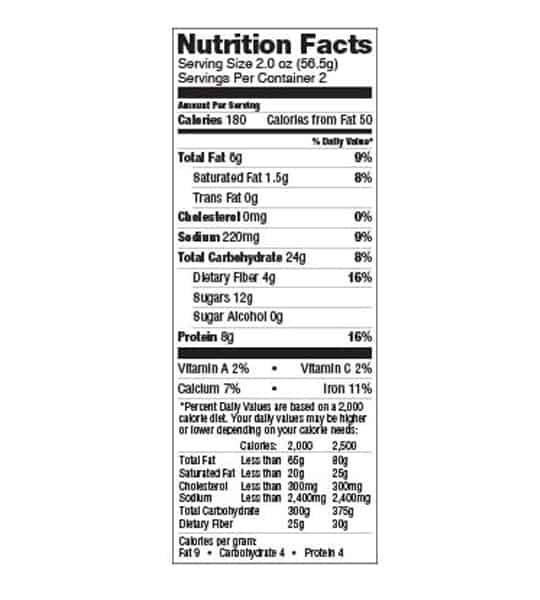 lenny-and-larry-the-complete-cookie-white-chocolate-macadamia-box-nutrition-facts