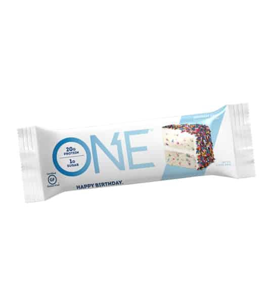 one-protein-bar-box-birthday-cake