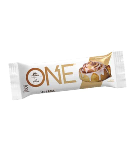 one-protein-bar-box-cinnamon-roll