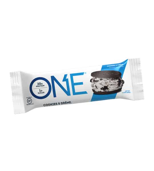 one-protein-bar-box-cookies-and-creme