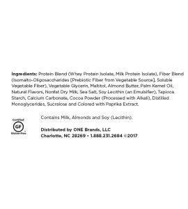 one-protein-bar-box-salted-caramel-ingredients