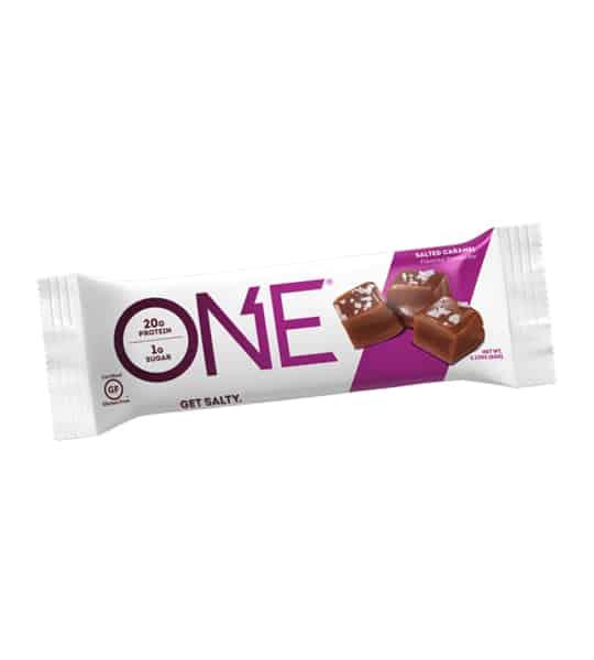 one-protein-bar-box-salted-caramel