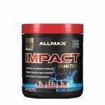 allmax-impact-igniter -20-servings
