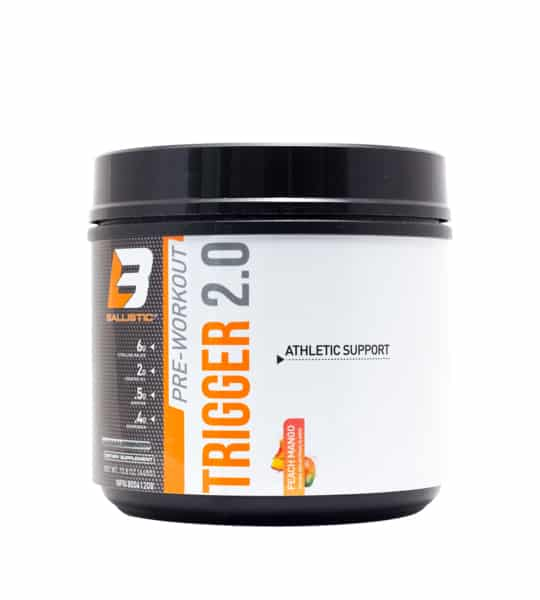 balistic-labs-trigger-2-0-pre-workout
