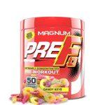 magnum-PreFO-workout