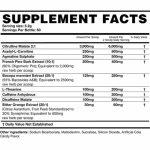 magnum-pre4-ingredients
