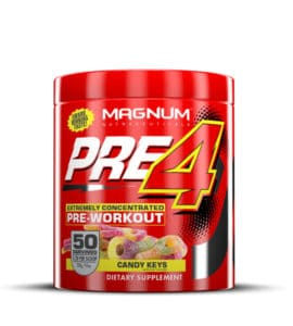 magnum-pre4-pre-workout