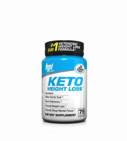 bpi-sports-keto-weight-loss