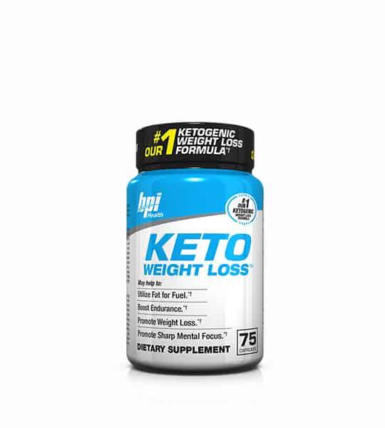 bpi-sports-keto-weight-loss