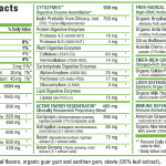 novaforme-cytogreens-acai-berry-green-tea